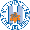 CUPE Health Care Council