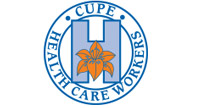 cupe-health-s