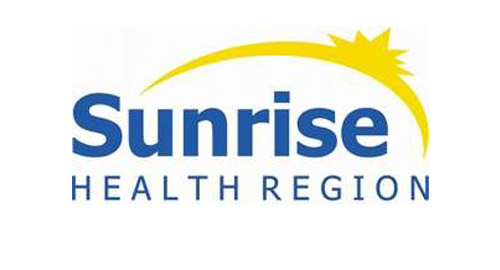 sunrise-health