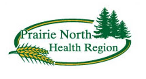 prairie-north-logo